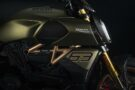 Ducati Diavel 1260 Lamborghini 2020 27 135x90 Limited: The Ducati Diavel 1260 Lamborghini (MY 2020)!