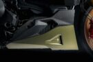 Ducati Diavel 1260 Lamborghini 2020 29 135x90 Limited: The Ducati Diavel 1260 Lamborghini (MY 2020)!