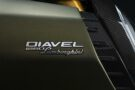 Ducati Diavel 1260 Lamborghini 2020 37 135x90 Limited: The Ducati Diavel 1260 Lamborghini (MY 2020)!