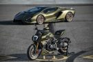 Ducati Diavel 1260 Lamborghini 2020 48 135x90 Limited: The Ducati Diavel 1260 Lamborghini (MY 2020)!