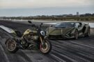 Ducati Diavel 1260 Lamborghini 2020 52 135x90 Limited: The Ducati Diavel 1260 Lamborghini (MY 2020)!