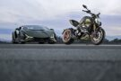 Ducati Diavel 1260 Lamborghini 2020 59 135x90 Limited: The Ducati Diavel 1260 Lamborghini (MY 2020)!