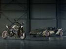 Ducati Diavel 1260 Lamborghini 2020 66 135x101 Limited: The Ducati Diavel 1260 Lamborghini (MY 2020)!