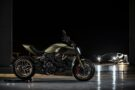 Ducati Diavel 1260 Lamborghini 2020 73 135x90 Limited: The Ducati Diavel 1260 Lamborghini (MY 2020)!