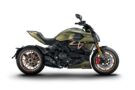 Ducati Diavel 1260 Lamborghini 2020 8 135x90 Limited: The Ducati Diavel 1260 Lamborghini (MY 2020)!