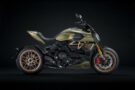 Ducati Diavel 1260 Lamborghini 2020 9 135x90 Limited: The Ducati Diavel 1260 Lamborghini (MY 2020)!