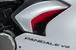 Ducati Panigale V4 SP 2021 11 155x103 Mighty power for the racetrack: 2021 Ducati Panigale V4!