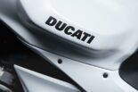 Ducati Panigale V4 SP 2021 15 155x103 Mighty power for the racetrack: 2021 Ducati Panigale V4!