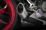 Ducati Panigale V4 SP 2021 17 155x103 Mighty power for the racetrack: 2021 Ducati Panigale V4!