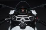 Ducati Panigale V4 SP 2021 19 155x103 Mighty power for the racetrack: 2021 Ducati Panigale V4!