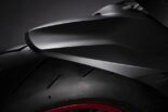 Ducati Panigale V4 SP 2021 2 155x103 Mighty power for the racetrack: 2021 Ducati Panigale V4!