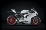 Ducati Panigale V4 SP 2021 3 155x103 Mighty power for the racetrack: 2021 Ducati Panigale V4!