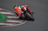 Ducati Panigale V4 SP 2021 33 155x103 Mighty power for the racetrack: 2021 Ducati Panigale V4!