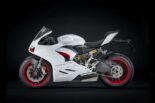 Ducati Panigale V4 SP 2021 4 155x103 Mighty power for the racetrack: 2021 Ducati Panigale V4!