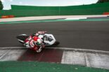 Ducati Panigale V4 SP 2021 40 155x103 Mighty power for the racetrack: 2021 Ducati Panigale V4!