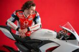 Ducati Panigale V4 SP 2021 41 155x103 Mighty power for the racetrack: 2021 Ducati Panigale V4!