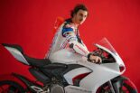 Ducati Panigale V4 SP 2021 42 155x103 Mighty power for the racetrack: 2021 Ducati Panigale V4!