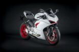 Ducati Panigale V4 SP 2021 5 155x103 Mighty power for the racetrack: 2021 Ducati Panigale V4!