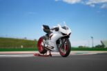 Ducati Panigale V4 SP 2021 50 155x103 Mighty power for the racetrack: 2021 Ducati Panigale V4!