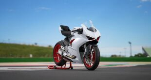 Ducati Panigale V4 SP 2021 50 310x165 Mit Launch Control   die neue Ducati Monster 2021!