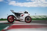Ducati Panigale V4 SP 2021 52 155x103 Mighty power for the racetrack: 2021 Ducati Panigale V4!