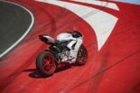 Ducati Panigale V4 SP 2021 53 155x103 Mighty power for the racetrack: 2021 Ducati Panigale V4!