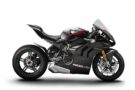 Ducati Panigale V4 SP 2021 54 135x90 Speed has a name: Ducati Panigale V4 SP!