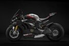 Ducati Panigale V4 SP 2021 57 135x90 Speed has a name: Ducati Panigale V4 SP!