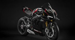 Ducati Panigale V4 SP 2021 59 310x165 Limited: The Ducati Diavel 1260 Lamborghini (MY 2020)!