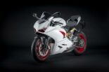 Ducati Panigale V4 SP 2021 6 155x103 Mighty power for the racetrack: 2021 Ducati Panigale V4!
