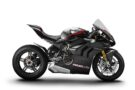 Ducati Panigale V4 SP 2021 64 135x90 Speed has a name: Ducati Panigale V4 SP!