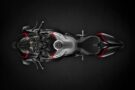 Ducati Panigale V4 SP 2021 65 135x90 Speed has a name: Ducati Panigale V4 SP!