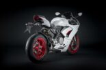 Ducati Panigale V4 SP 2021 7 155x103 Mighty power for the racetrack: 2021 Ducati Panigale V4!