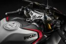 Ducati Panigale V4 SP 2021 71 135x90 Speed has a name: Ducati Panigale V4 SP!