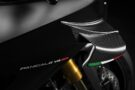 Ducati Panigale V4 SP 2021 72 135x90 Speed has a name: Ducati Panigale V4 SP!
