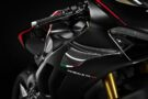 Ducati Panigale V4 SP 2021 76 135x90 Speed has a name: Ducati Panigale V4 SP!