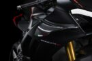 Ducati Panigale V4 SP 2021 77 135x90 Speed has a name: Ducati Panigale V4 SP!