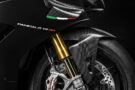Ducati Panigale V4 SP 2021 78 135x90 Speed has a name: Ducati Panigale V4 SP!