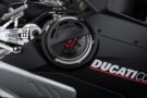 Ducati Panigale V4 SP 2021 79 135x90 Speed has a name: Ducati Panigale V4 SP!