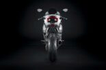 Ducati Panigale V4 SP 2021 8 155x103 Mighty power for the racetrack: 2021 Ducati Panigale V4!