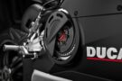 Ducati Panigale V4 SP 2021 80 135x90 Speed has a name: Ducati Panigale V4 SP!