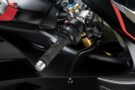 Ducati Panigale V4 SP 2021 87 135x90 Speed has a name: Ducati Panigale V4 SP!