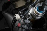 Ducati Panigale V4 SP 2021 89 155x103 Mighty power for the racetrack: 2021 Ducati Panigale V4!