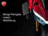 Ducati Panigale V4 SP 2021 90 155x116 Mighty power for the racetrack: 2021 Ducati Panigale V4!
