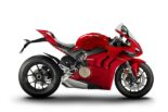 Ducati Panigale V4 SP 2021 91 155x103 Mighty power for the racetrack: 2021 Ducati Panigale V4!