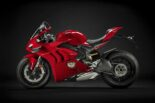 Ducati Panigale V4 SP 2021 92 155x103 Mighty power for the racetrack: 2021 Ducati Panigale V4!