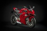 Ducati Panigale V4 SP 2021 93 155x103 Mighty power for the racetrack: 2021 Ducati Panigale V4!