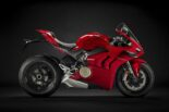 Ducati Panigale V4 SP 2021 94 155x103 Mighty power for the racetrack: 2021 Ducati Panigale V4!