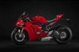 Ducati Panigale V4 SP 2021 95 155x103 Mighty power for the racetrack: 2021 Ducati Panigale V4!