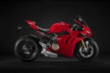 Ducati Panigale V4 SP 2021 96 155x103 Mighty power for the racetrack: 2021 Ducati Panigale V4!
